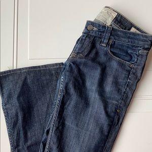 $3/20 Taverniti SO Jeans SZ 26